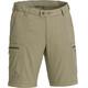 Pinewood Namibia - Shorts Homme - olive